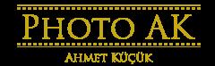 Ahmet Kücük / © 2016 Photo AK | Tüm hakları saklıdır | Düğün Fotoğrafcısı Viyana